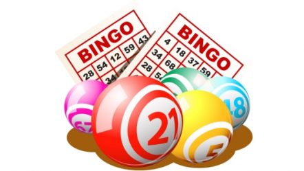 Game Point Bingo: recensione, guida, come vincere al bingo su Game Point